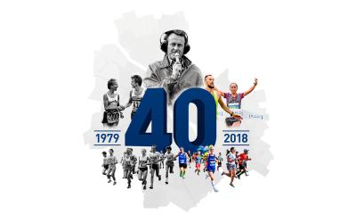 Największa analiza Maratonu Warszawskiego